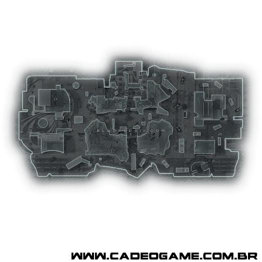 http://www1.blackopsii.com/images/multiplayer-maps/aftermath-map-layout-1.jpg