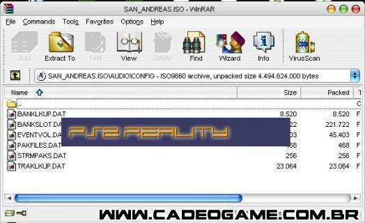 http://personal.telefonica.terra.es/web/tredi/GTA/trak_img1.JPG