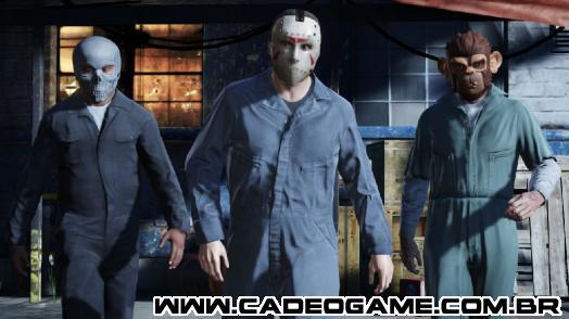 http://www.cadeogame.com.br/z1img/00_00_0000__00_00_00111113d17687e154349369c76147fed7ca0c3_524x524.jpg