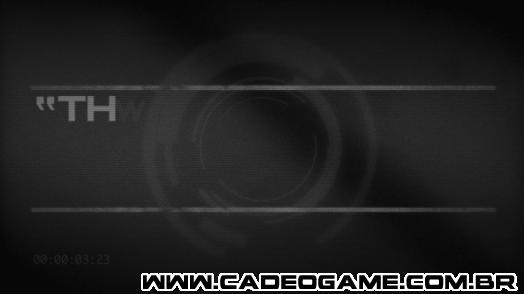 http://www.callofduty.com/content/dam/activision/callofduty/teaser/assets/900x506_classified_05.gif