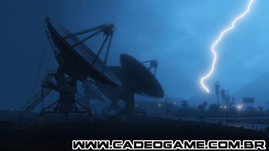 http://www.cadeogame.com.br/z1img/00_00_0000__00_00_0011111440dcbd431a40973836f88a9dff879f8_524x524.jpg