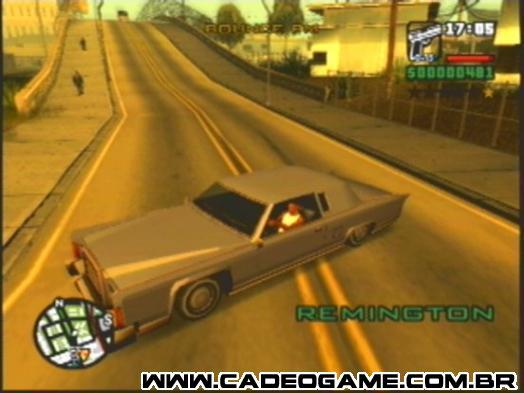 http://gtadomain.gtagaming.com/images/sa/vehicles/remington.jpg