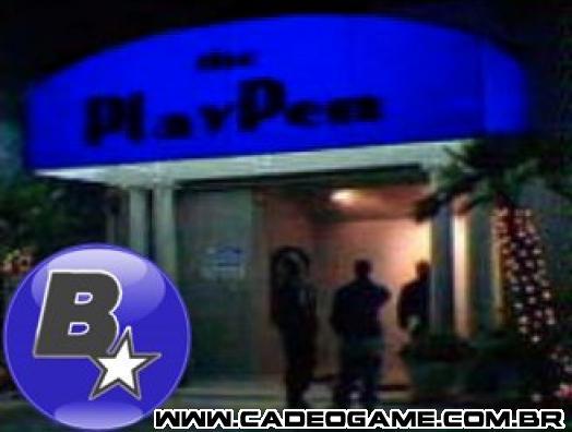 http://4.bp.blogspot.com/_6BzJ1ZNDGzM/SNreoUSCldI/AAAAAAAAAhc/ZZwiTbvC7DI/s400/the+play+pen.jpg