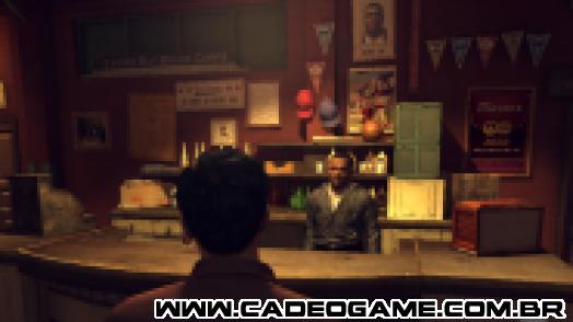 http://www.cadeogame.com.br/z1img/00_00_0000__00_00_0011111459449cb2a1b2286a246b21fbf75ea7f_524x524.jpg