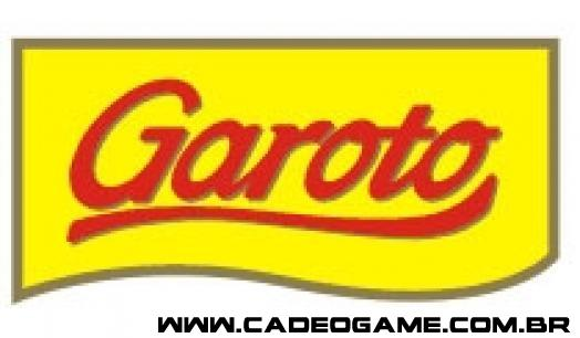 http://www.fairstv.com/img/db/mf_expositores_imagenes/chocolatesgarotosa-22163-logo.jpg