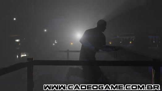 http://www.cadeogame.com.br/z1img/00_00_0000__00_00_001111146bb58b4b9adea2a1b2aeb63af1d6a43_524x524.jpg