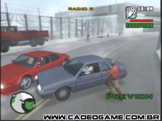 http://gtadomain.gtagaming.com/images/sa/vehicles/previon.jpg