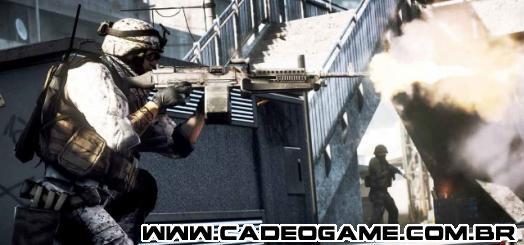 http://www.pop.com.br/arquivos/b/bat/battlefield3/185797_battlefield3alemaINjpg.jpg