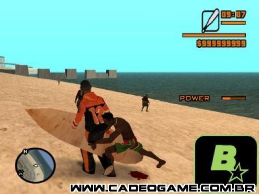http://4.bp.blogspot.com/_L6E4hOYhics/SSswEtaAjVI/AAAAAAAAVc8/GnCY2gEzBOg/s400/surfbat.JPG