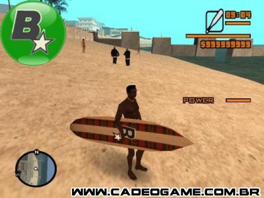 http://1.bp.blogspot.com/_L6E4hOYhics/SSsxLQ1GxHI/AAAAAAAAVdk/iC1oTyH2jws/s400/surfqyt.JPG