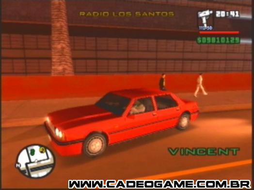 http://gtadomain.gtagaming.com/images/sa/vehicles/vincent.jpg