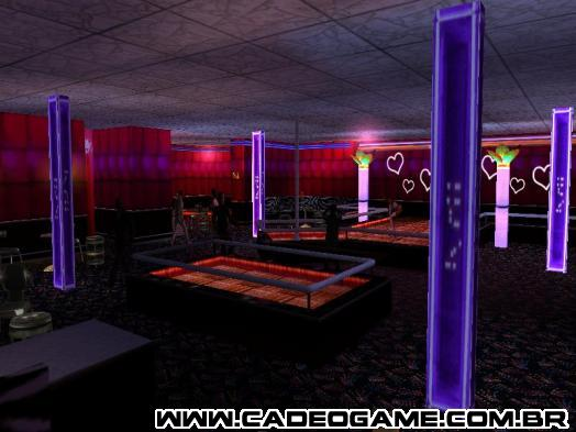 http://static4.wikia.nocookie.net/__cb20090407154131/es.gta/images/1/1c/Strip_club_interior.jpg