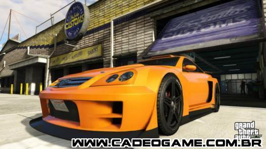 http://www.cadeogame.com.br/z1img/00_00_0000__00_00_001111150eecaa71e272c5715365bcbb755d290_524x524.jpg