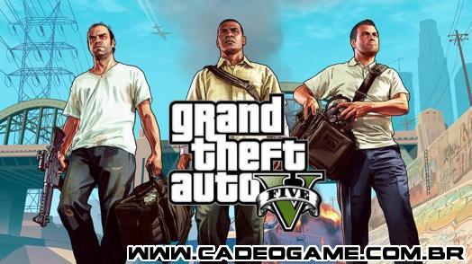 http://images.eurogamer.net/2013/usgamer/GTA-V-big.jpg