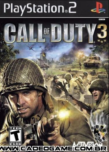 http://www.guarimgames.com/loja/images/Call_Of_Duty_3.jpg
