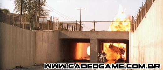 http://static3.wikia.nocookie.net/__cb20110203104857/es.gta/images/thumb/8/81/ExplosionTerminator.png/640px-ExplosionTerminator.png