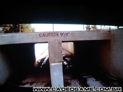 http://2.bp.blogspot.com/_L6E4hOYhics/Rm2ANSONw-I/AAAAAAAAEbo/A6hNXbsD5O0/s400/T2.jpg