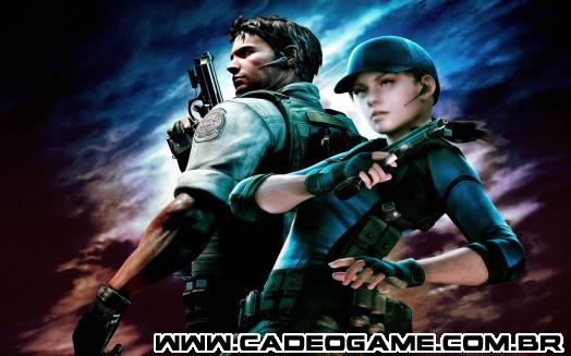 http://wallpapers-free.co.uk/backgrounds/scary_games/resident_evil_5/chris-redfield-and-jill-valentine.jpg