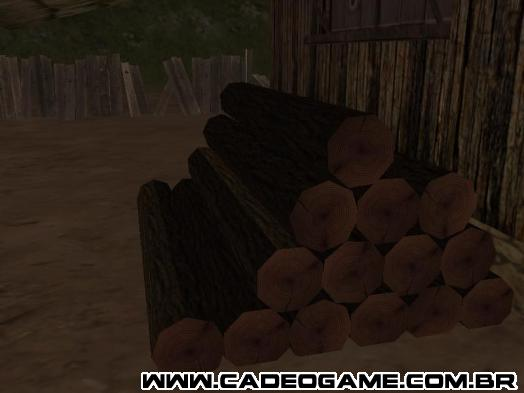 http://1.bp.blogspot.com/-5HB53Je7OlI/UbMb3IJU-PI/AAAAAAAAAC0/D5hE-KEXHO8/s1600/gallery102.jpg