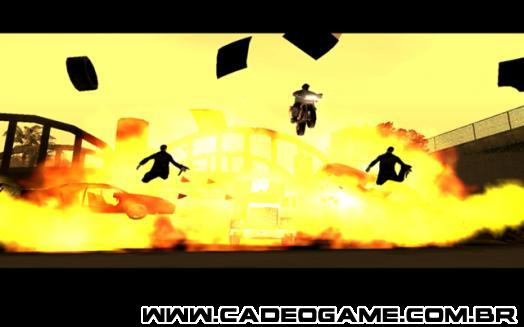 http://images2.wikia.nocookie.net/__cb20110203104833/es.gta/images/thumb/e/e6/ExplosionJust.png/640px-ExplosionJust.png