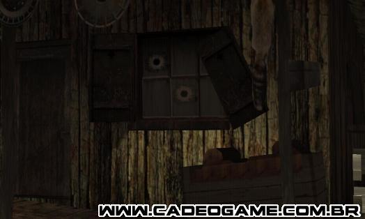 http://4.bp.blogspot.com/-epeo4989jKk/UOXLnHDgZBI/AAAAAAAAACg/7ITVH4IxJAs/s1600/gallery23.jpg