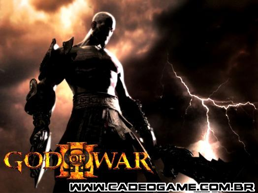 http://www.selectgame.com.br/wp-content/uploads/2011/05/God-of-War-III.jpg