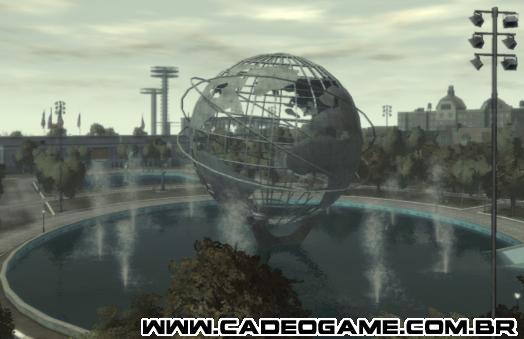 http://images.wikia.com/gtawiki/images/5/5b/MeadowsPark-GTA4-Monoglobe.jpg