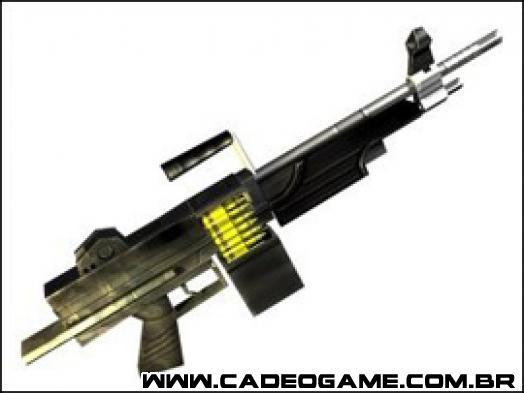 http://www.csonlinebr.net/images/armas/machine-gun.jpg
