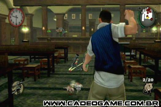 http://wikicheats.gametrailers.com/images/9/9e/Bully_-_Rats_in_Library.jpg