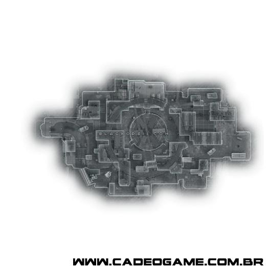 http://www1.blackopsii.com/images/multiplayer-maps/cargo-map-layout-1.jpg