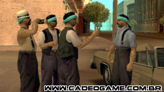 http://www.gtacentral.com/wp-content/uploads/2009/03/gta-gangs-san-fierro-rifa-02.jpg