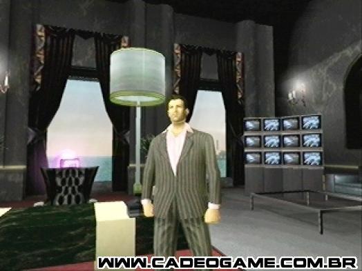 http://www.cadeogame.com.br/z1img/00_00_0000__00_00_0011111608672758eb0f391d6c7dc76233c0087_524x524.jpg