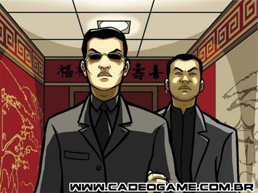 http://media.gta-series.com/galleries/sanandreas/artworks/039.jpg