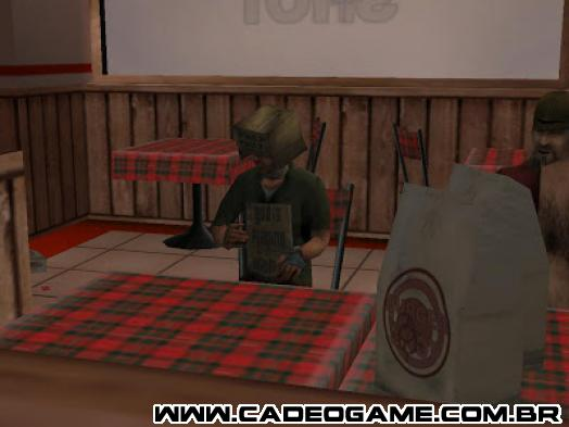 http://www.cadeogame.com.br/z1img/00_00_0000__00_00_0011111626861d668aeefb67c1073c0ea40e931_524x524.jpg
