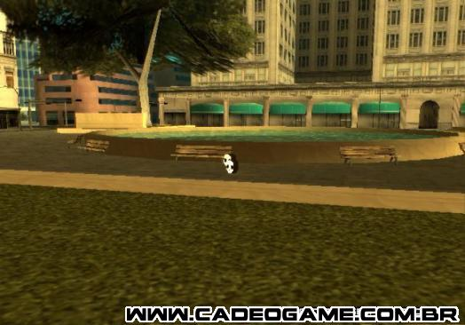 http://media.gta-series.com/images/sanandreas/multiplayer/v_ls.jpg