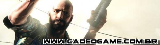 http://images.vg247.com/current//2012/03/max-payne-3-march-28.jpg