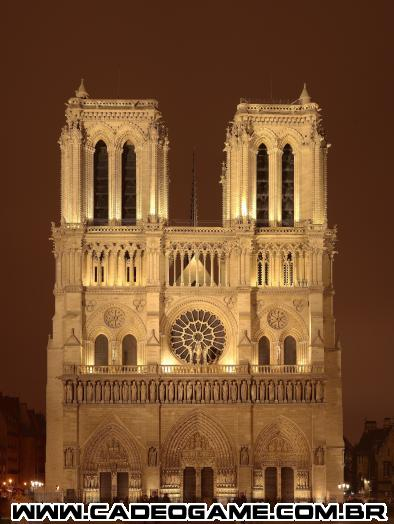 http://upload.wikimedia.org/wikipedia/commons/a/a4/NotreDameDeParis.jpg