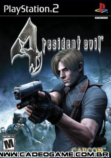 http://ldbros.files.wordpress.com/2008/09/resident-evil-4-capa1.jpg