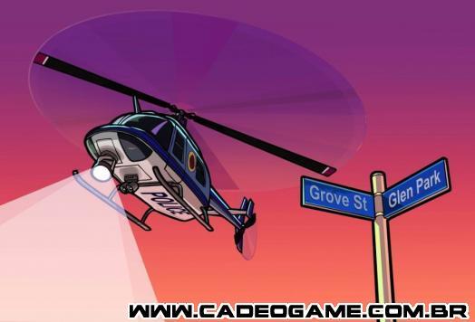 http://media.gta-series.com/galleries/sanandreas/artworks/085.jpg