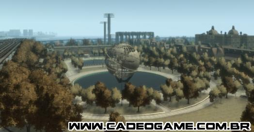 http://images3.wikia.nocookie.net/__cb20090823180809/gtawiki/images/e/ef/MeadowsPark-GTA4-northeastwards.jpg