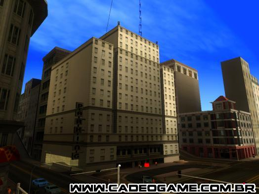 http://images1.wikia.nocookie.net/__cb20111209151938/gtawiki/images/f/fa/Rockstar_Soft--PIC00012.png