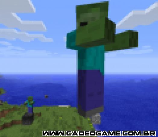 http://www.minecraftwiki.net/images/thumb/9/9e/Giantandzombie.png/120px-Giantandzombie.png