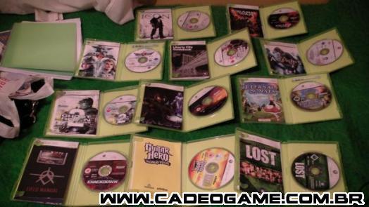 http://images04.olx.pt/ui/4/45/89/61143689_3-Xbox-360-JOGOS-ORIGINAIS-Videojogos-Consolas.jpg