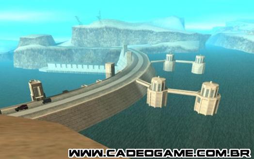 http://static3.wikia.nocookie.net/__cb20110209112540/es.gta/images/thumb/9/97/Presa2.jpg/640px-Presa2.jpg