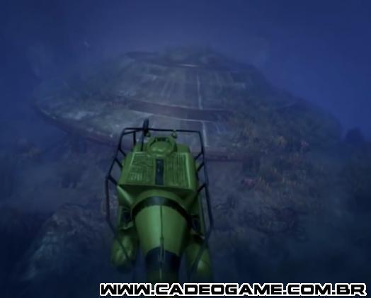 http://images2.wikia.nocookie.net/__cb20130921103639/gtawiki/images/thumb/c/c3/Sunken_UFO-GTAV.png/597px-Sunken_UFO-GTAV.png