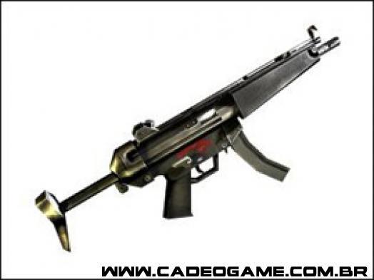 http://www.csonlinebr.net/images/armas/MP5%20Navy.jpg