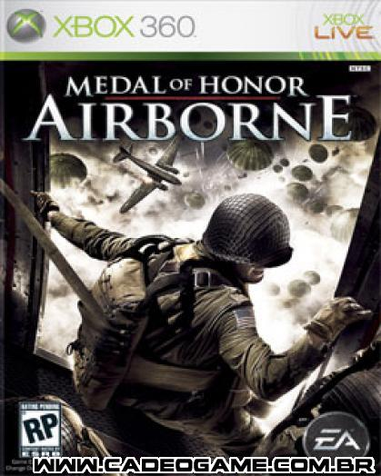 http://4.bp.blogspot.com/_iD8Pgu018yI/Rugq2-mqhTI/AAAAAAAAANM/VVgY2C5BGKg/s320/Medal-of-Honor-Airborne.jpg