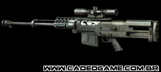 http://images2.wikia.nocookie.net/__cb20111112191719/callofduty/images/thumb/1/17/AS50_menu_icon_MW3.png/300px-AS50_menu_icon_MW3.png