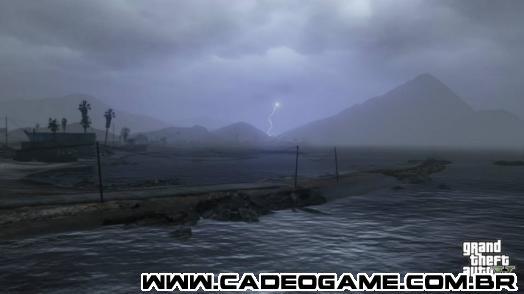 http://www.cadeogame.com.br/z1img/00_00_0000__00_00_001111175fed47597e9af0d97a2570ec751b350_524x524.jpg