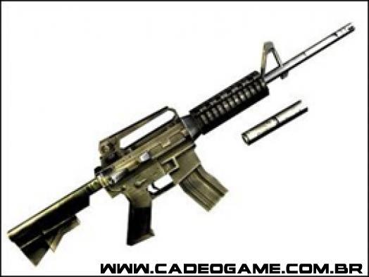 http://www.csonlinebr.net/images/armas/Colt%20M4A1%20Carbine.jpg